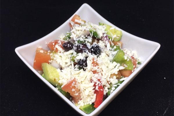 Salads Burnaby