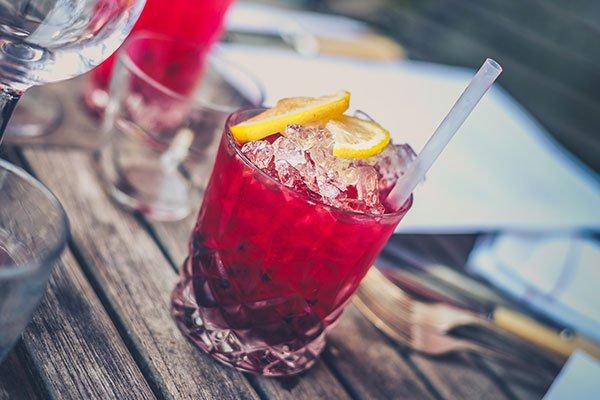 Beverages Burnaby