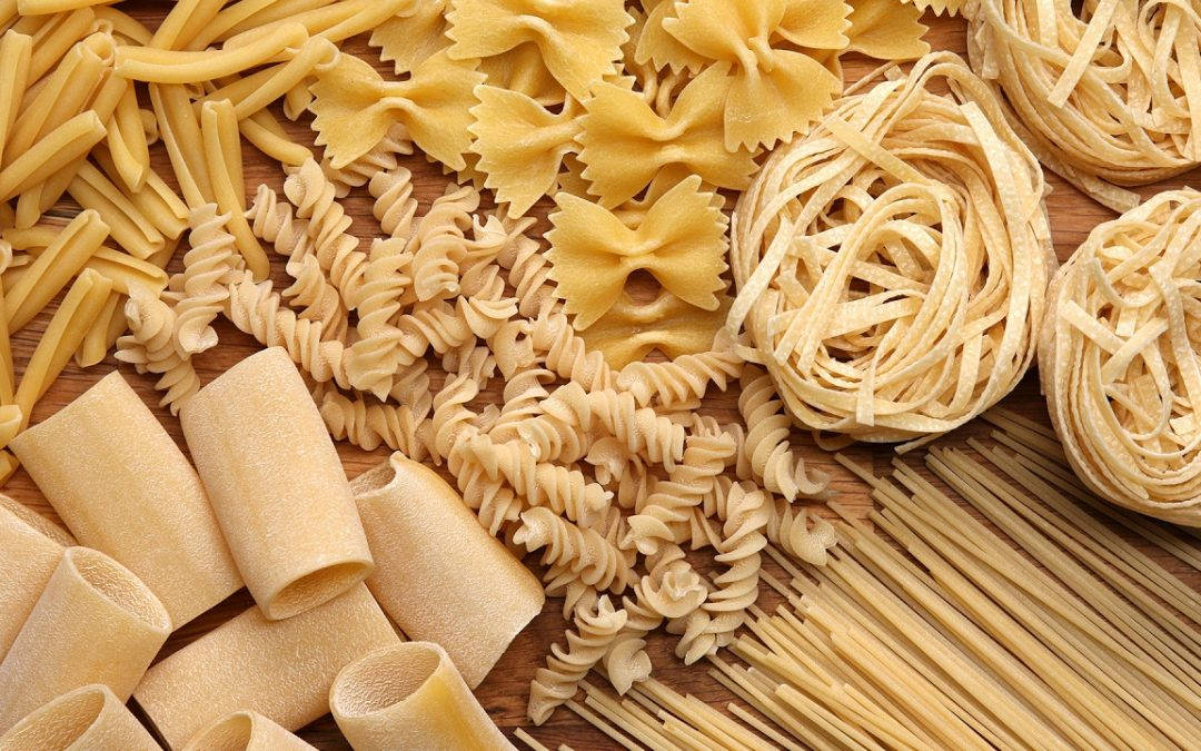 Common Pasta Mistakes and How to Avoid Them